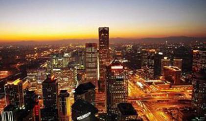 9 притеснителни факта за икономиката от Китай