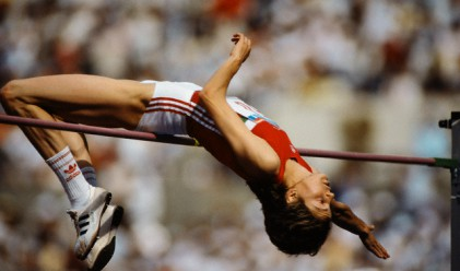 България в топ 20 на страните с най-много медали на летни Олимпиади