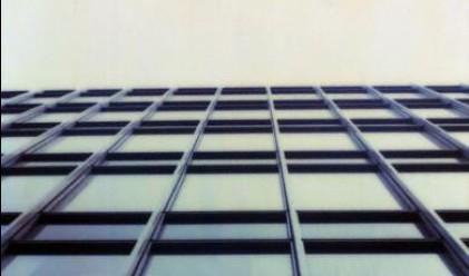 Инвестициите в търговски имоти в ЦИЕ падат с 60% през първото полугодие