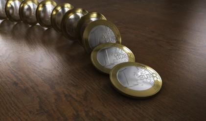 По-строги мерки срещу ДДС измамите искат от БСК