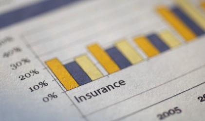 Какъв е разумният разход за застраховка срещу бедствие?