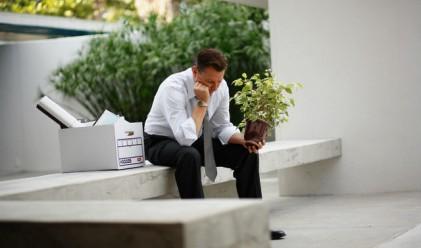ОИСР: Краят на кризата на пазара на труда не се вижда