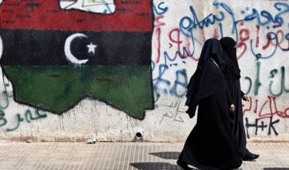 МВФ прогнозира 116% ръст на либийската икономика