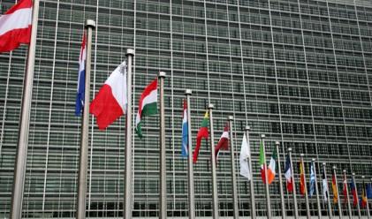 Да подобрим качеството на публичните разходи ни препоръчва Съветът на ЕС