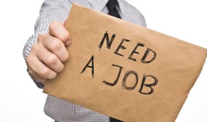 Българските мъже са най-неработещи в ЕС