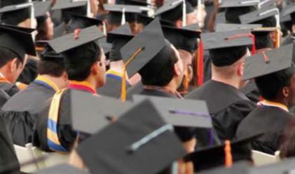 Немски университет съди студент, дипломирал се много бързо