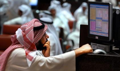 Къде инвестира Катар парите си?