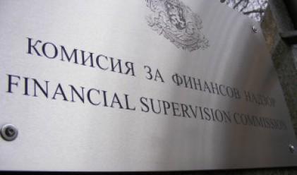 76 жалби срещу застрахователи в рамките на месец