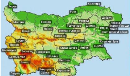 До 5-6 години българите ще сме под 7 милиона
