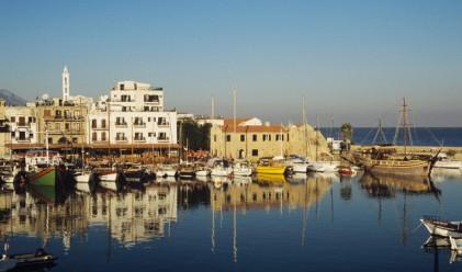 Кипър пред фалит