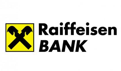 Ръст от 2% за икономиката до края на 2012 г., прогнозират от Райфайзенбанк