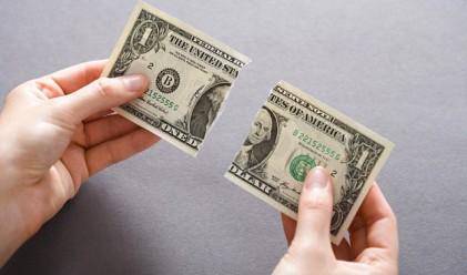 Раздялата дебне по-често двойките с ниски доходи