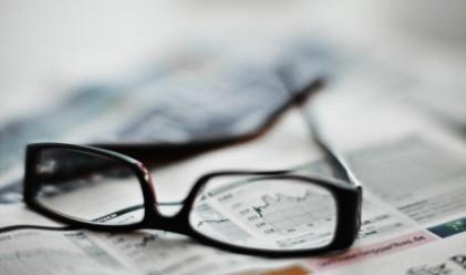 Темите табу в българските печатни медии