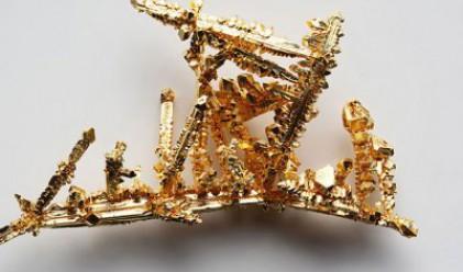 Водещите страни в производството на метали и минерали