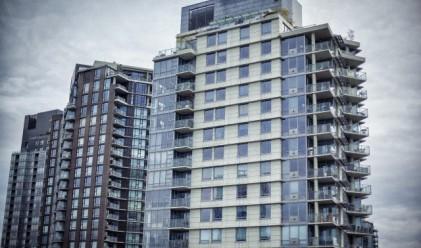 По-големи изисквания към наемните имоти