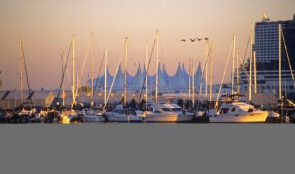 Лодки за милиони в Балчик