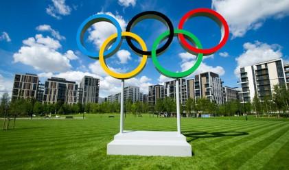 Леглата в Олимпийското село прекалено малки за спортистите