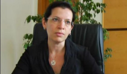 М. Русева: Не очаквам промени на лихвите заради еврооблигациите