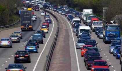 ЕС затяга техническия контрол над колите и моторите