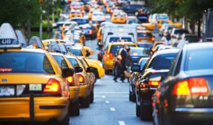 Поскъпват нюйоркските таксита