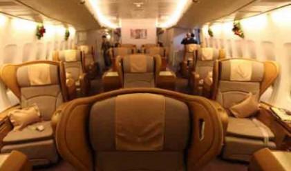 Какви екстри предлагат най-добрите авиокомпании