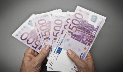 Испания ще има нужда от парите на ЕС поне до 2028 г.
