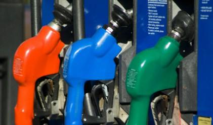Били ли са цените на петрола изкуствено завишени?