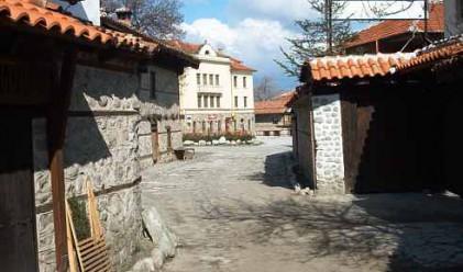 Колко руснаци притежават имоти в България