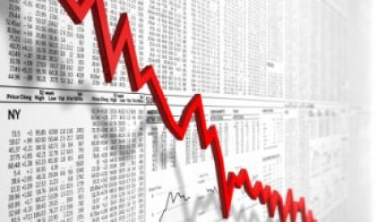 Бил Грос: Щатската икономика се насочва към рецесия