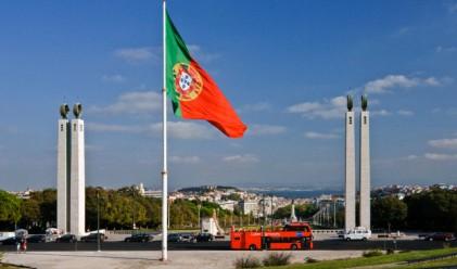 МВФ деблокира 1.48 млрд. евро помощ за Португалия