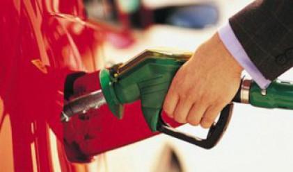 Как се пести от бензин?