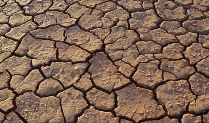 Иран обвини Запада, че причинява нарочно сушите в страната