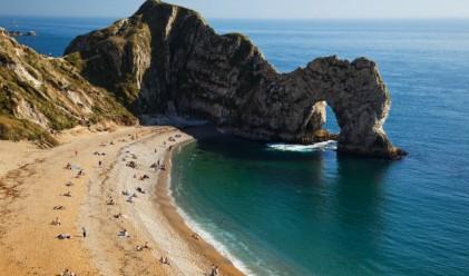 Крайбрежните райони са по-добри за здравето ви