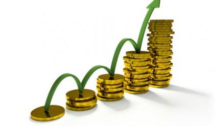 Преките чуждестранни инвестиции в Китай намаляват