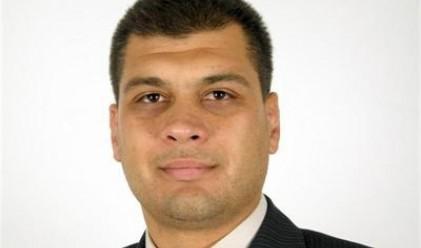 Арестуваха депутат за търговия с влияние