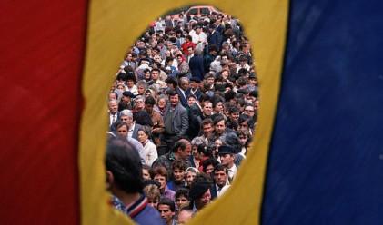 ЕК засилва наблюдението над Румъния