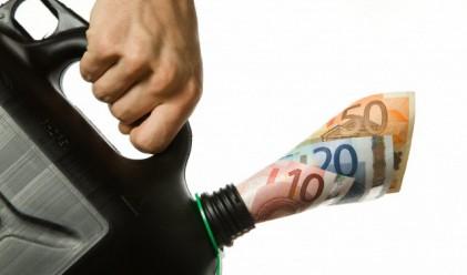 Измама с горива за 120 млн. евро разкри Испания
