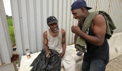 9 бездомници, които някога са били богати и известни