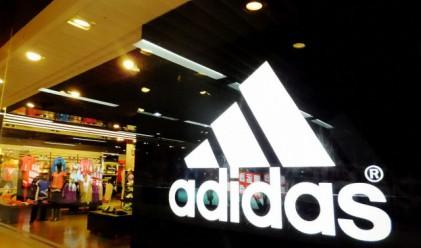 Adidas затваря и последната си фабрика в Китай
