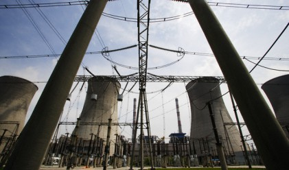 Русия строи АЕЦ за 10 млрд. долара в Беларус