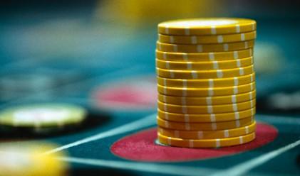 Над 120 млн. лв. данъци платени от хазартния бизнес у нас