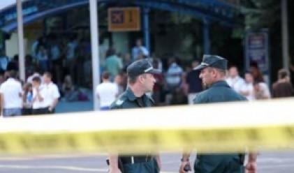 """Израелският външен министър: Потвърдено е- Иран и """"Хизбулла"""" стоят зад атентата"""