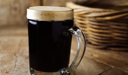 69 литра бира е изпил българинът през миналата година