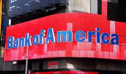 Най-ликвидните компании, търгувани на щатския пазар