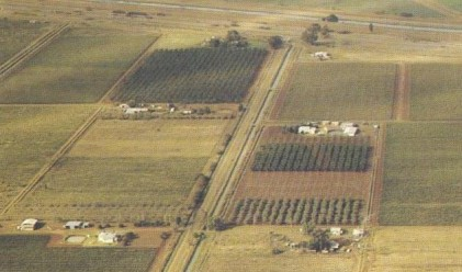 Адванс Терафонд с 11.3 млн. лв. печалба за полугодието