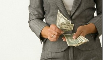 Най-добре платените професии за жени в САЩ