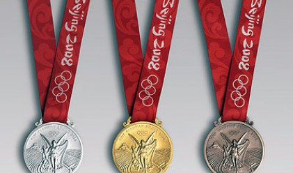 Коя е най-голямата държава, която няма медал от Олимпиадата?