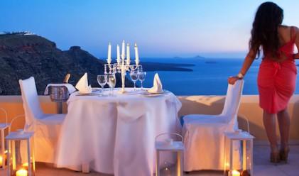 3-те най-скъпи хотелски апартамента в Гърция
