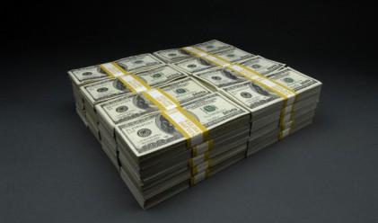 Около 21 трилиона долара укрили най-богатите в света