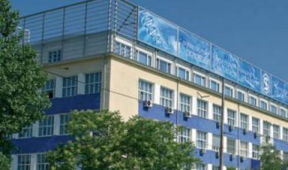 Обвиниха финансовия директор на Софарма в укриване на данъци